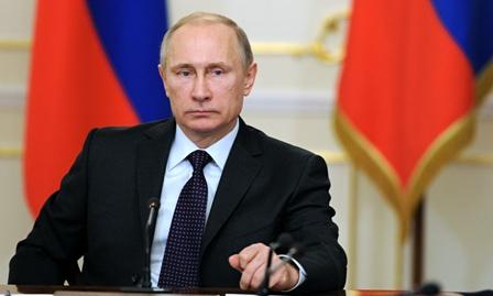 Vladimir Putin (www.theguardian.com)