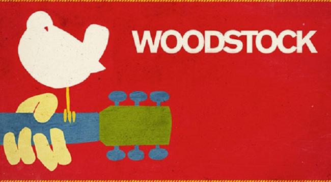 Woodstock (Epicrights)