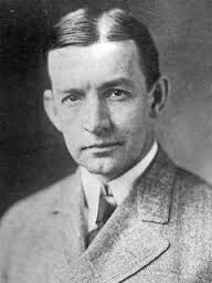 A.W. Underwood (Kaskus)
