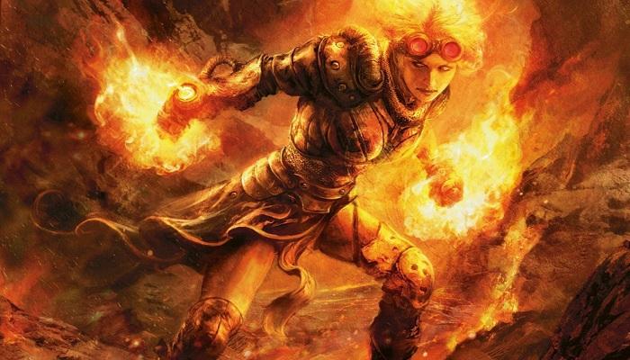Manusia Pengendali Api, Mungkinkah?