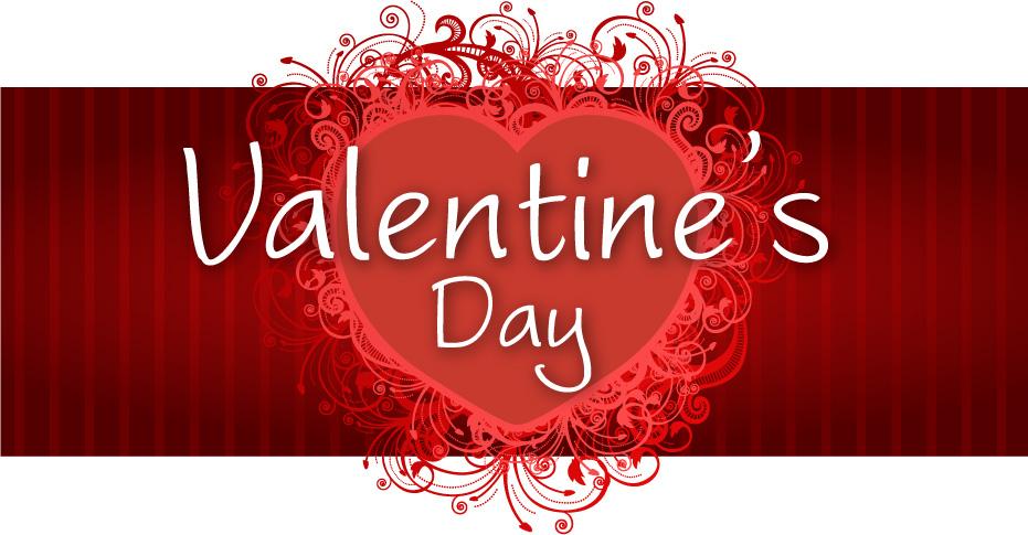 5 Fakta Mengejutkan Tentang Hari Valentine