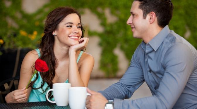 Budget Pas-pasan? Cara Ini Bisa Kamu Jadikan Ide Kencan Romantis
