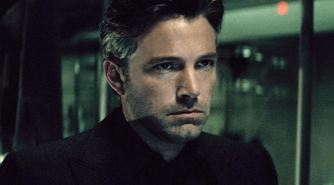 Ben Affleck (YouTube)