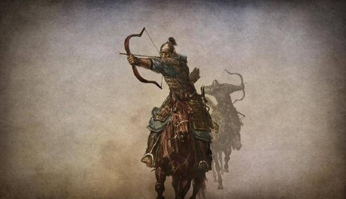5 Pemanah Legendaris yang Bikin Sniper Merinding