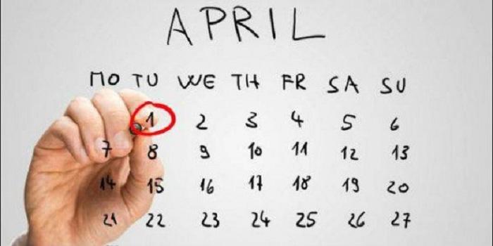 5 Lelucon April Mop Paling Bikin Kamu Terbahak-bahak