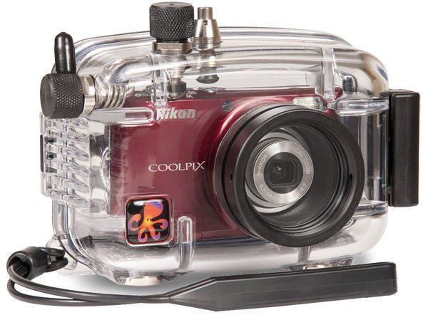 Casing kamera underwater (jalan2.com)