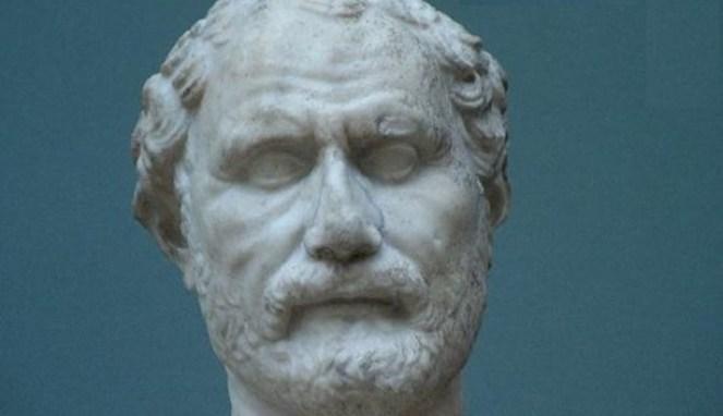 Demosthenes (Statusmind)