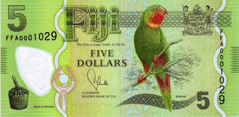 Dolar Fiji (Sandyanadam)