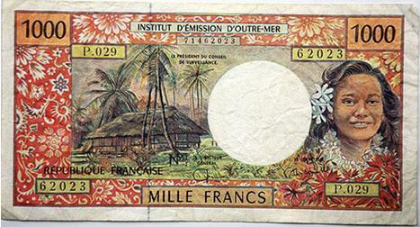 Franc Polynesia (Sandyanadam)