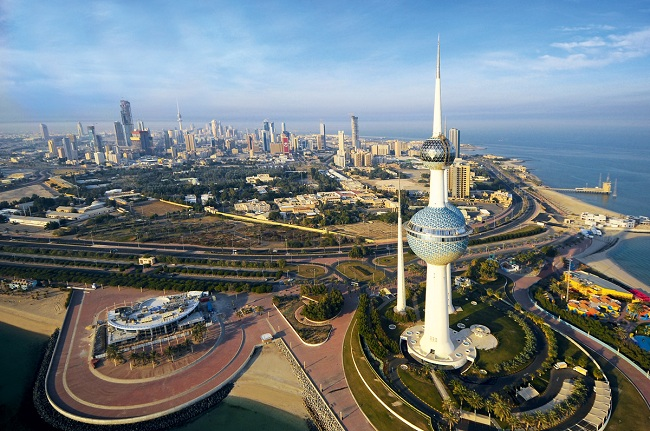 Kuwait (Arabianbusiness)