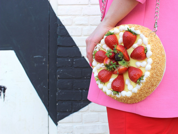 Tas Cake (kuperus.co)