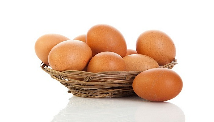 5 Fungsi Lain Telur yang Belum Kamu Tahu