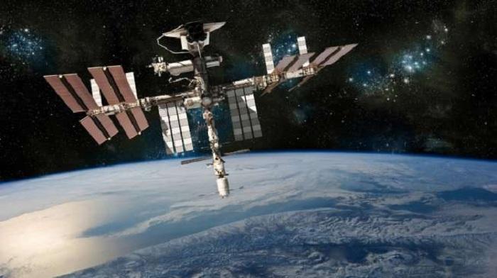 Hebat, Pelajar Indonesia Bantu NASA Bikin Tempe di Luar Angkasa