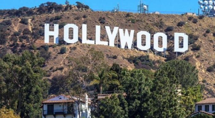 5 Seleb Hollywood yang Dulunya Gelandangan