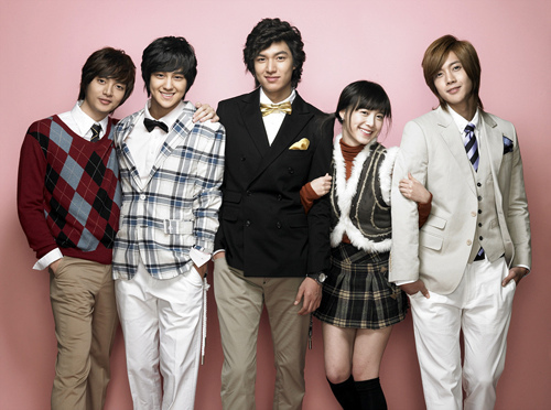 Boys Before Flowers (nenishawolindo.wordpress.com)