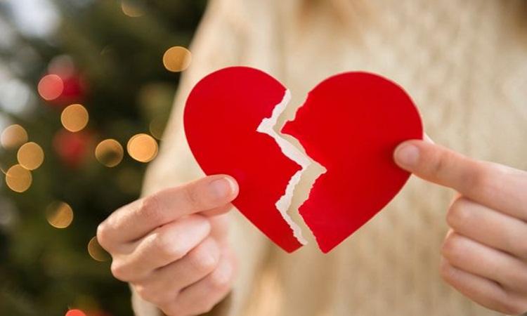 Hal-hal yang Perlu Kamu Hindari Kalau Nggak Ingin Gagal Menjalin Cinta