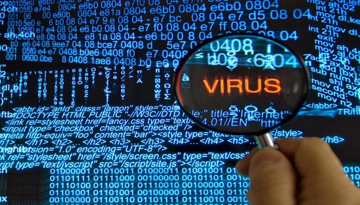 Ini Dia Virus Komputer Pertama di Dunia dan Penciptanya