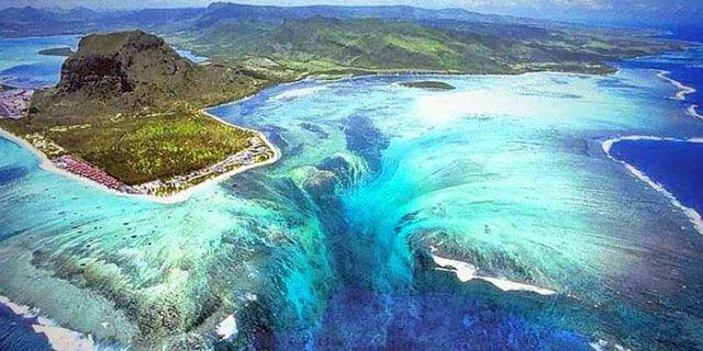 Mauritius (Mauritiusattractions)