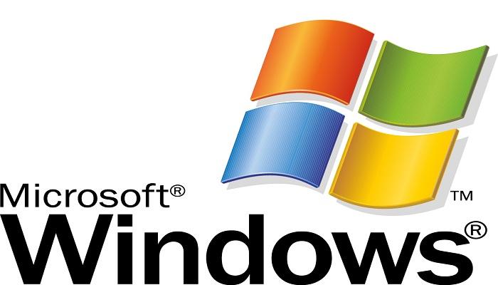 Sejarah dan Perkembangan Microsoft Windows dari Masa ke Masa