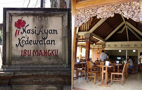 Nasi Ayam Kedewataan Ibu Mangku (ceritaperut.com)