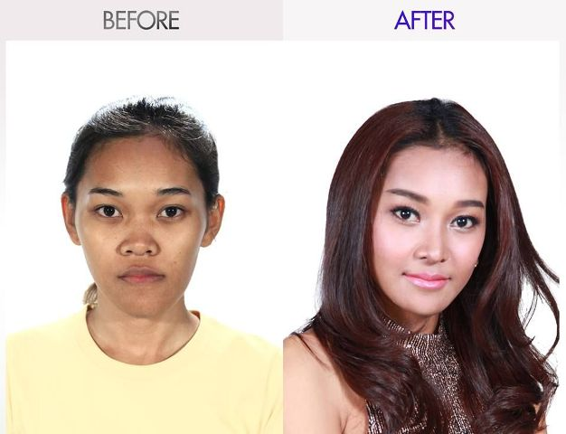 Ni Before After (bangkok.coconuts.com)