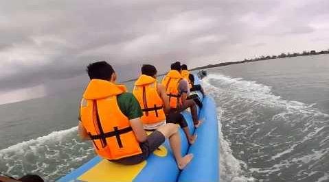Pantai Melayu (phikenz.blogspot.com)