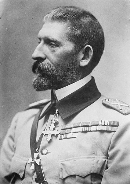 Raja Ferdinand I (Widifdla)