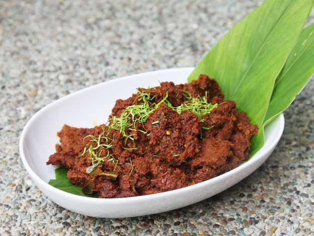 Rendang (Seriouseats)
