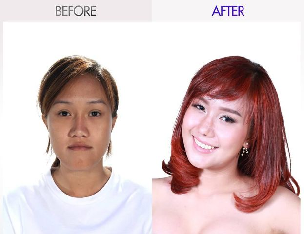 Som Before After (bangkok.coconuts.com)
