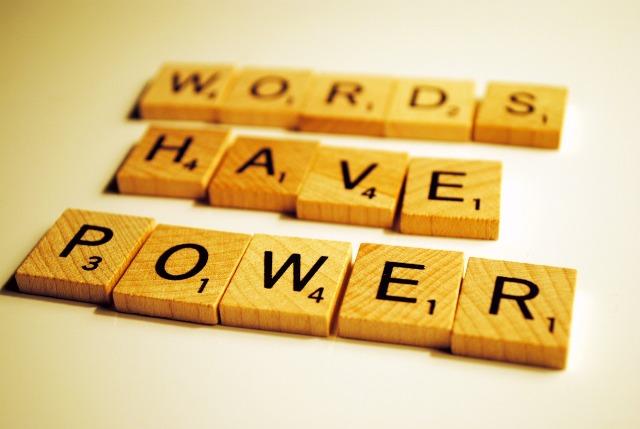 Tambahkan Kata-kata Positif (www.wordstream.com)
