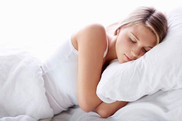 Tidur (Bisnis)