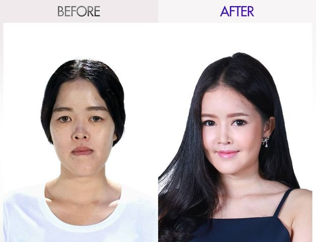 Toktak Before After (bangkok.coconuts.com)
