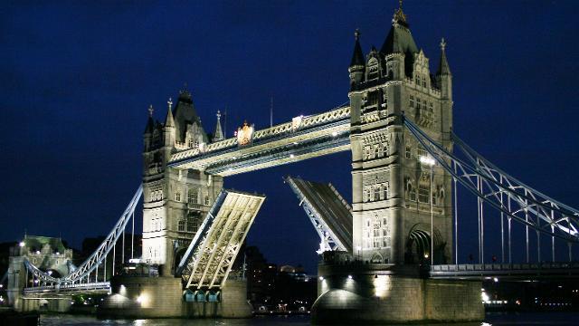 Tower Bridge (Visitlondon)