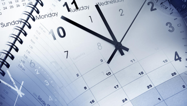 Waktu (Pojoksatu)