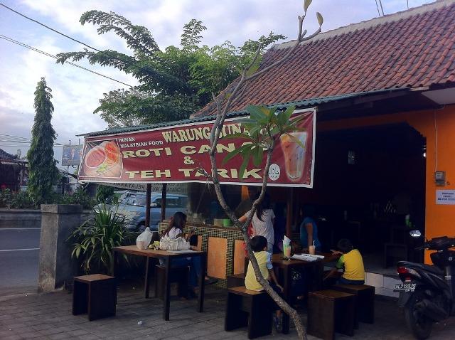 Warung Bunana (widwicky.wordpress.com)