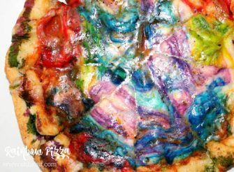 rainbow_pizza