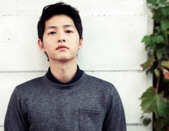 song-joong-ki-updates-fans-on-his-injury