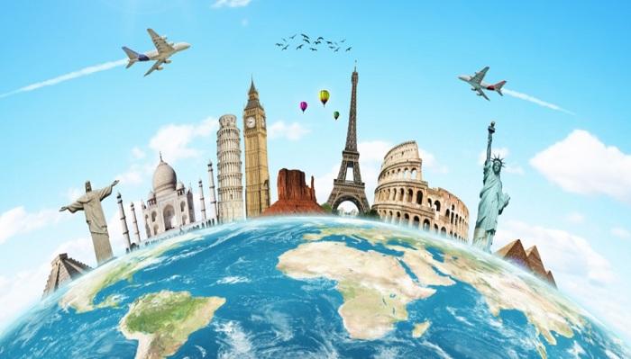 Orang Pertama yang Keliling Dunia Ternyata Berasal dari Indonesia