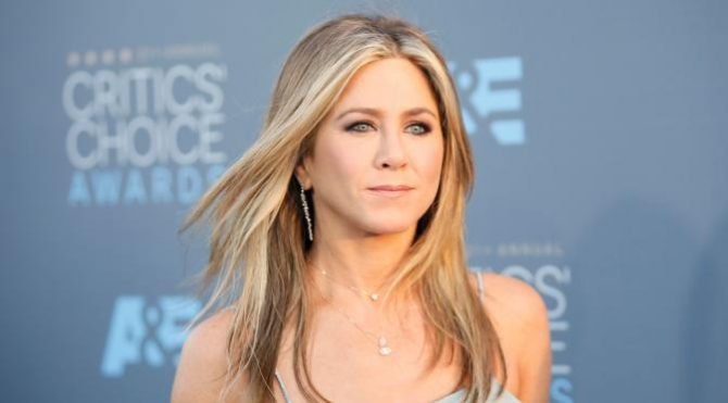 Jennifer Aniston (eonline)