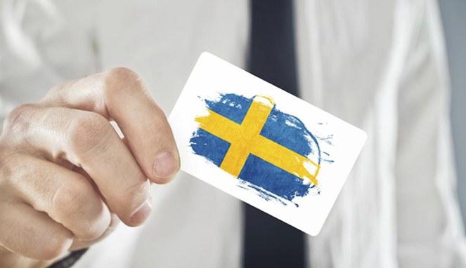 Ilustrasi Swedia (Kaskus)