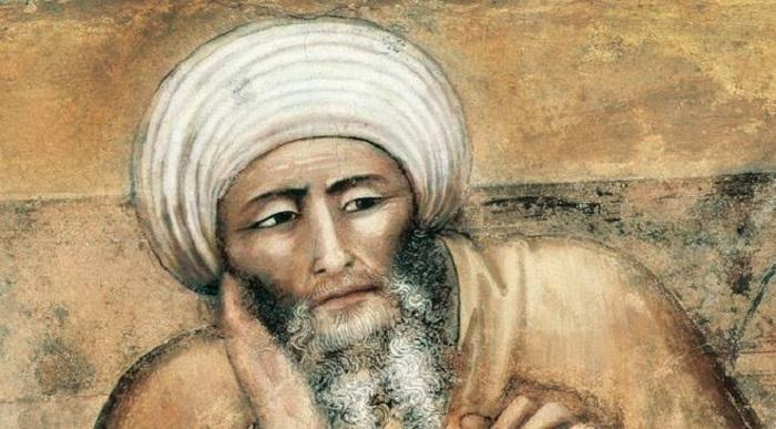 Mengenal Ibnu Sina, Dokter Pertama di Dunia