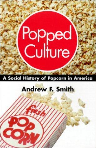 Buku Popped Culture (Amazon)