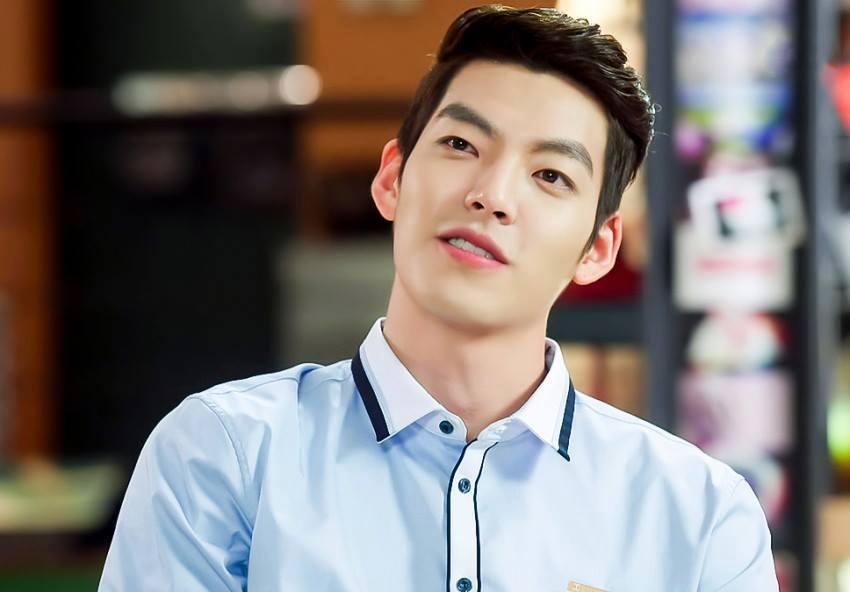 5 Karakter Cowok Cuek Nan Dingin Dalam Drama ini Malah Bikin Hati Lumer