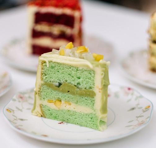 Es Teler Cake (blogs.clicks.my.id)