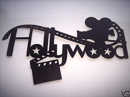 5 Film Hollywood Berbudget Rendah Tapi Sukses Tembus Box Office