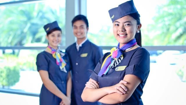 Jurusan Pariwisata (sekolahtinggipariwisatainternasionalbali.wordpress.com)