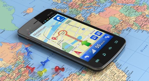 Unlocked Smartphone (tourismupdates.com)