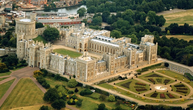 Windsor Castle (uclu.org)