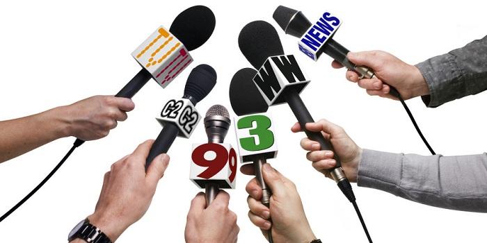 5 Kenyataan yang bikin Jurnalis Jadi Profesi Menyenangkan Sekaligus Penuh Tantangan, Tertarik?