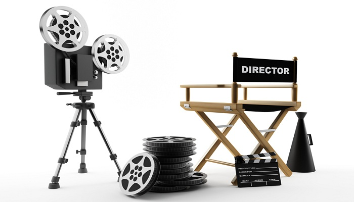 Tak Pernah Sekolah, 5 Sutradara Ini Berhasil Telurkan Film Box Office